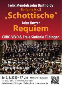 RuttterJan2020_Stiftskirche
